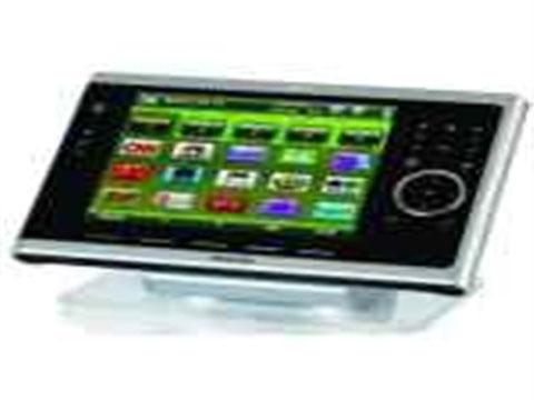 飞利浦TSU9800