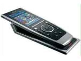 TSU9300