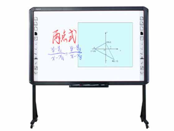 鸿合-HV-W105