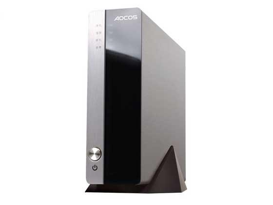 奥可视HD100