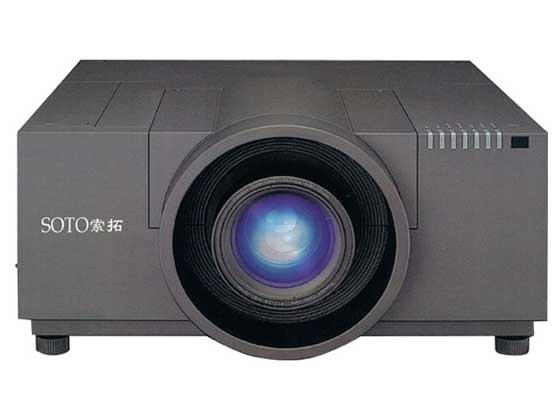 索拓ST-PX8000