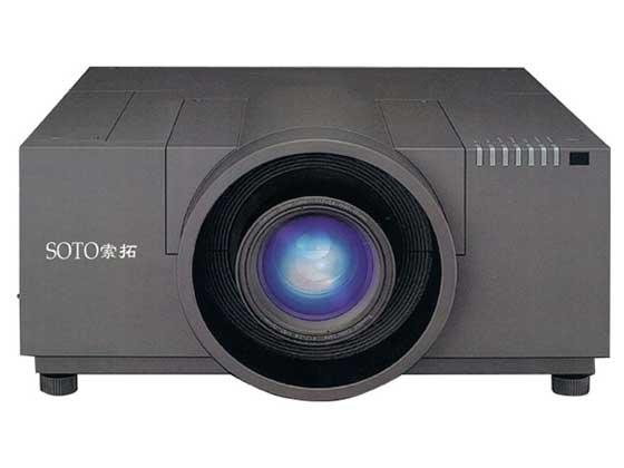 索拓ST-PX7900