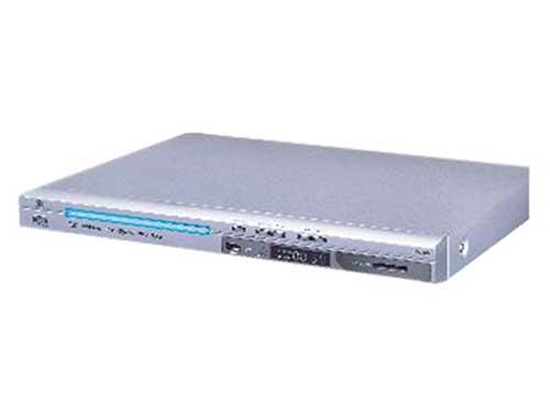 海美迪HD300D