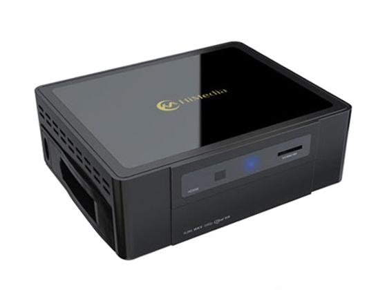 海美迪HD500B-TH