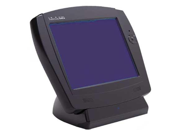 Hottell(旗风)ZK-C801