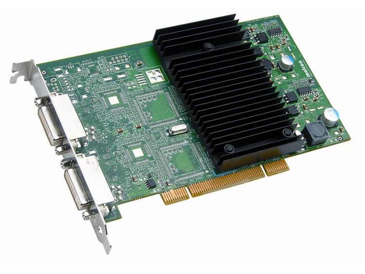 迈创Millennium P690(PCI)