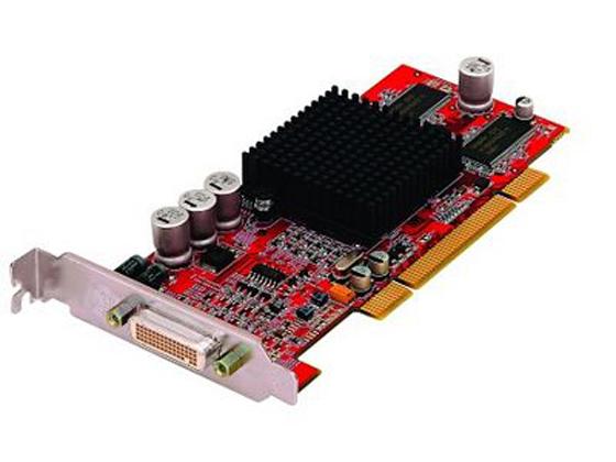 ATIFireMV 2200 PCIE