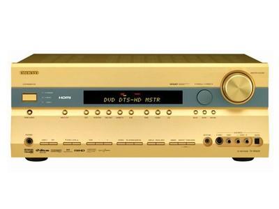 TX-SA605