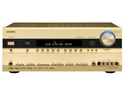 TX-SA705