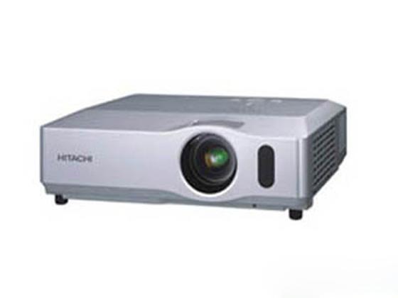 日立HCP-6780X