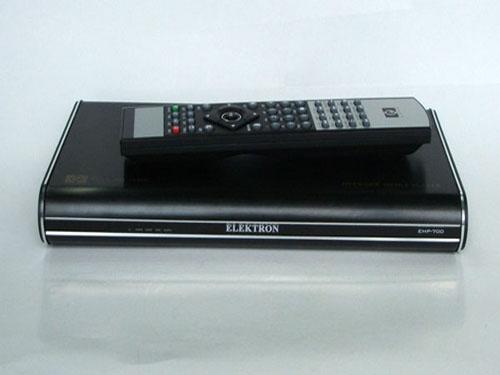 亿莱科特EHP-700 MINI型