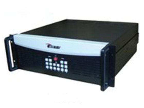 创凯电子CK4L6000系列