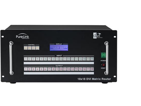 PureLinkDX 3600