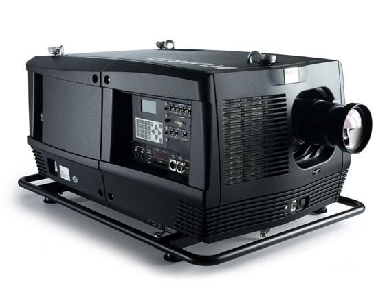 巴可FLM HD20