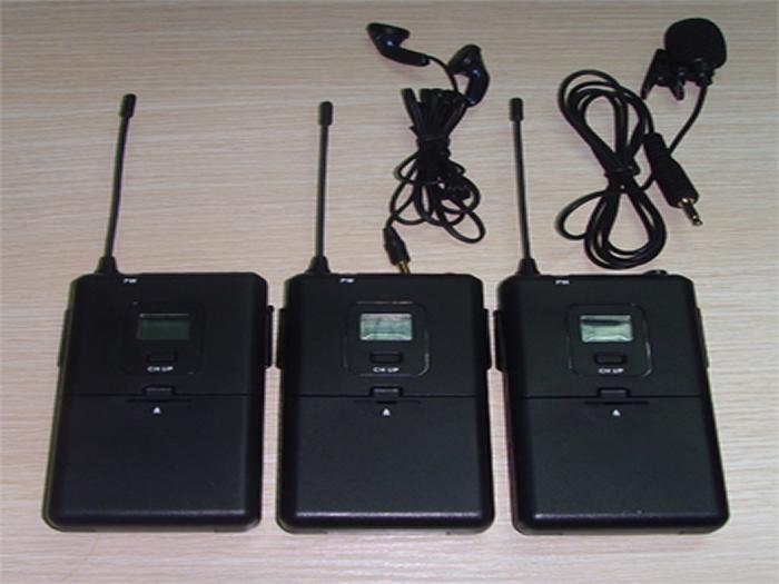 明控WD900