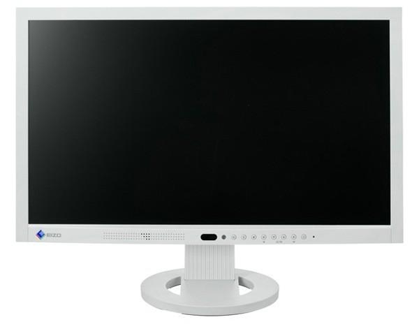 艺卓FlexScan EV2333W-H
