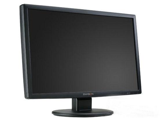 易美逊Envision G2460w