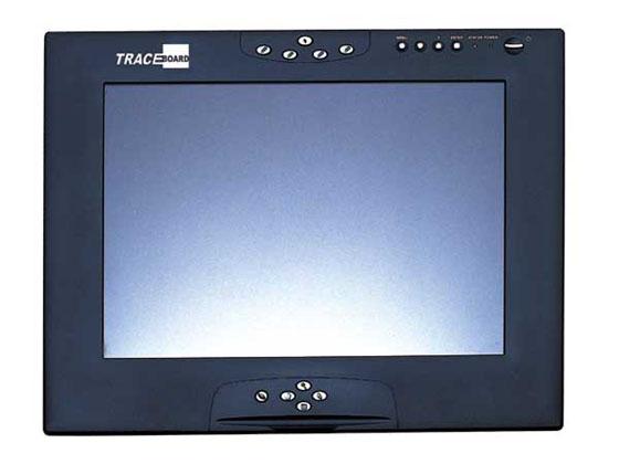 TB-815F