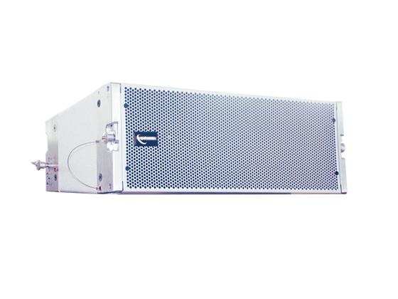 协立PL6530