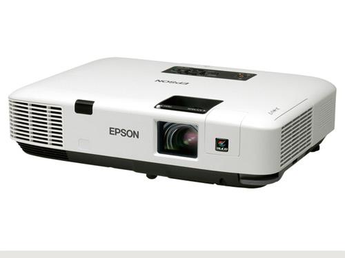 爱普生EB-C1050X