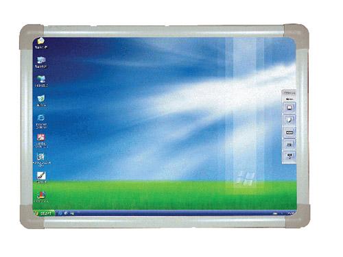 海盛DS-1030
