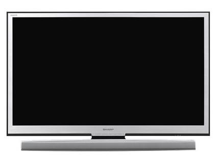 夏普LCD-65XS1A