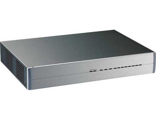 新汉PDS 5540
