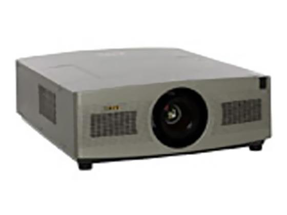 LC-WGC500Ai