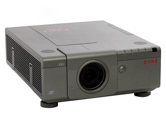 爱其EIP-WX5000