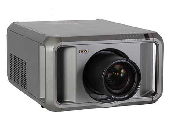 EIP-HDT20i