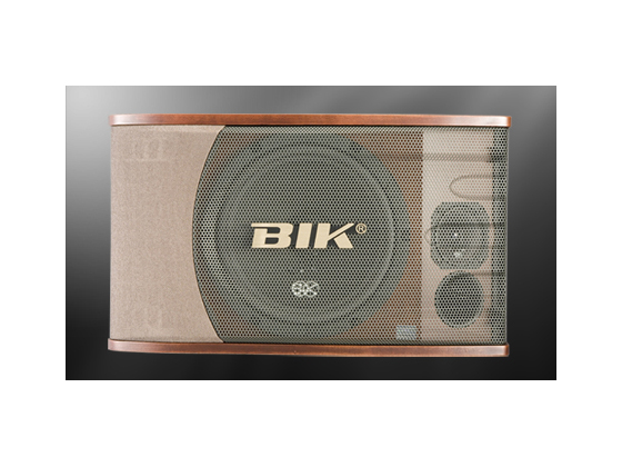 BIKBS-880SV
