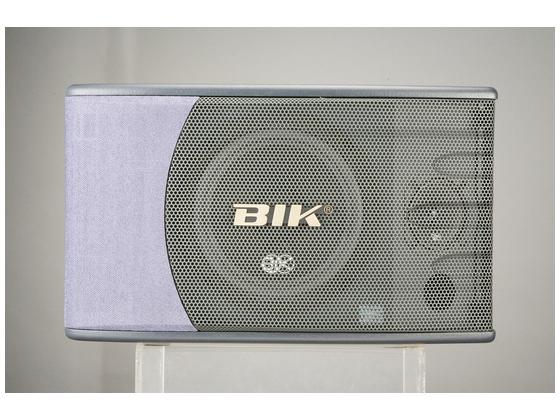 BIKBS-990