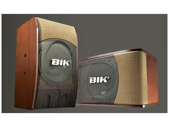 BIKBS-990PF