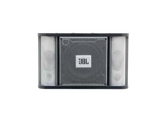 JBL乐歌—RM8II