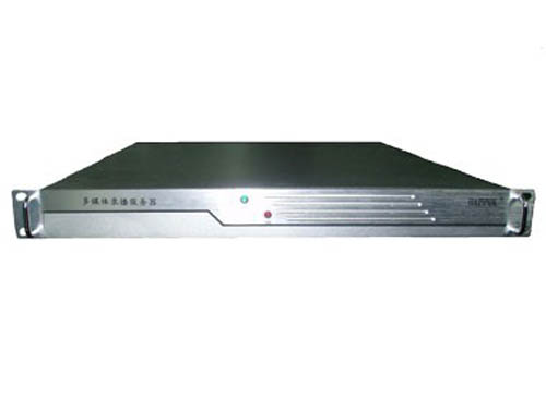 汉博SM7100-C