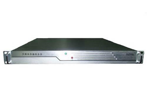 汉博SM6100-C