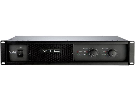 VTCV-系列V22