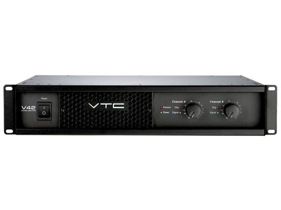 VTCV-系列V42