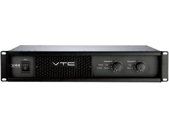 VTCV-系列V44