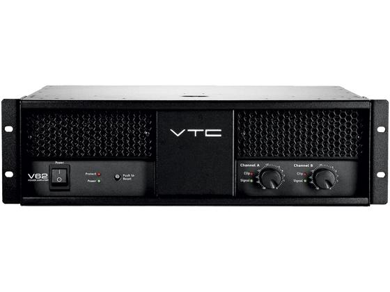 VTCV-系列V62