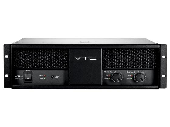 VTCV-系列V64