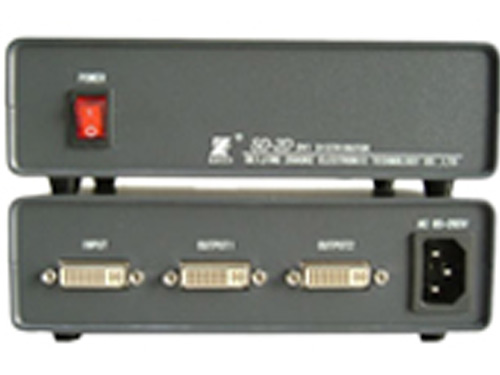 兆科SD-2G