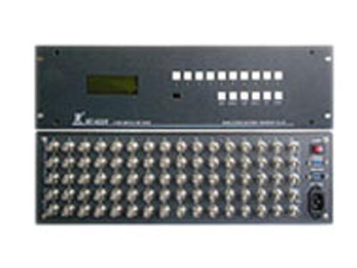 兆科MT-4832V