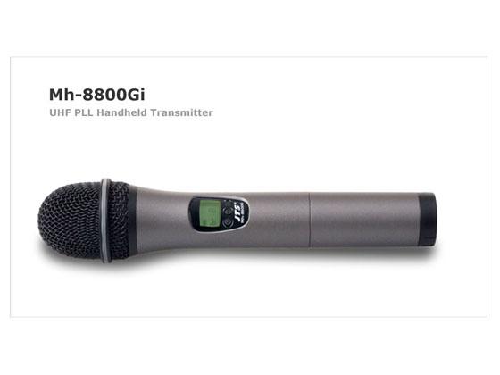 JTSMh-8800Gi