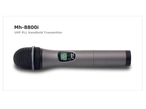 JTSMh-8800i