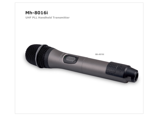 JTSMh-8016i