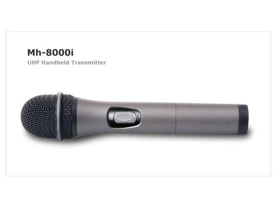 JTSMh-8000i