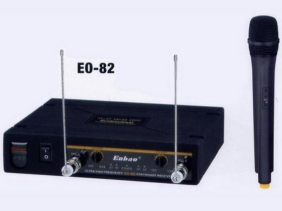 恩宝E0-82