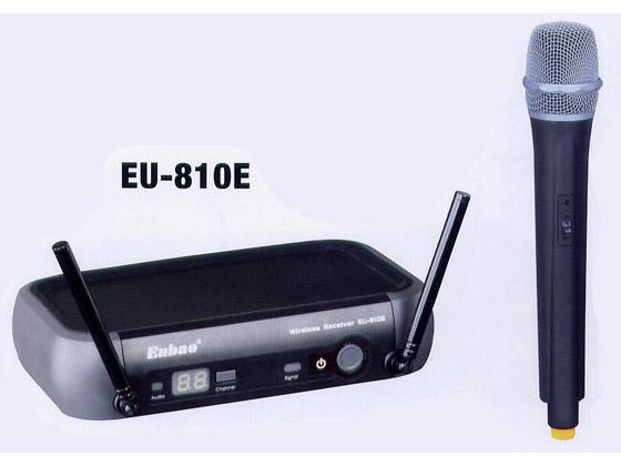 恩宝EU-810E