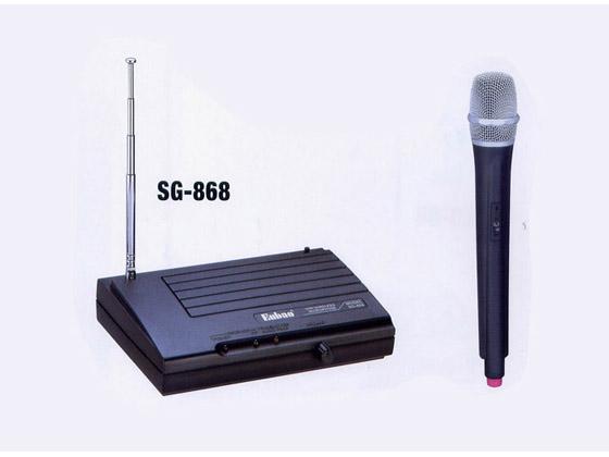 恩宝SG-868